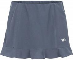 Юбка-шорты женская Wilson
