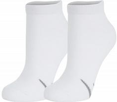 Носки Wilson Premium, 2 пары