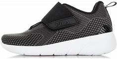 Кроссовки для мальчиков Fila Walkway II