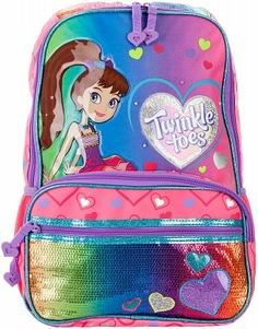 Рюкзак для девочек Skechers