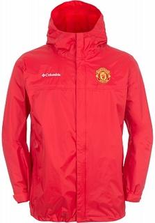 4c093ebe Куртки Columbia – купить куртку Коламбия в интернет-магазине   Snik ...