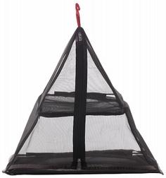 Полка для палатки Outventure