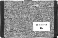 Кошелек Quiksilver Delect