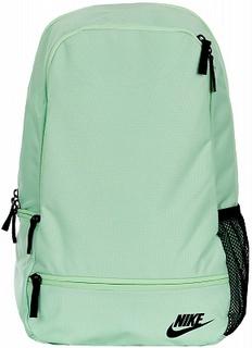Рюкзак женский Nike Classic North Solid