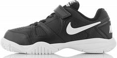Мужские кроссовки для мальчиков Nike City Court 7