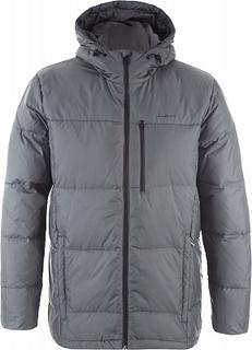 Куртка пуховая мужская Demix
