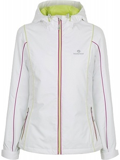 Куртка женская Nordway