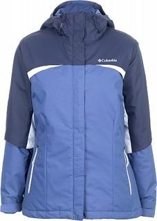 51f5f189 Женские куртки Columbia – купить куртку Коламбия в интернет-магазине ...