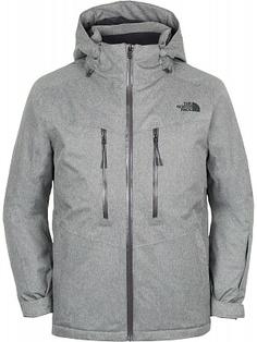Куртка утепленная мужская The North Face Chakal