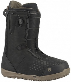 Ботинки сноубордические Burton Concord