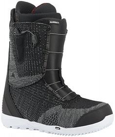 Ботинки сноубордические Burton Almighty