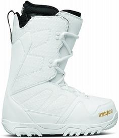 Ботинки сноубордические женские ThirtyTwo Exit WS 17