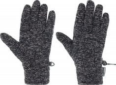 Перчатки мужские Columbia Spruce