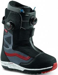Ботинки сноубордические Vans Verse