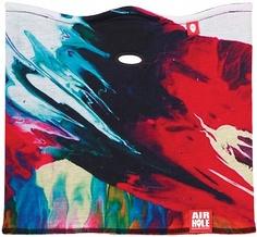 Маска Airhole Airtube Cinch Paint