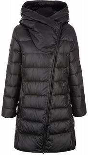 Куртка пуховая женская Nike Sportswear