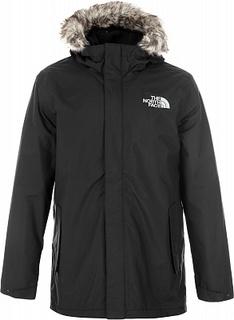 Куртка утепленная мужская The North Face Sherpa Zaneck