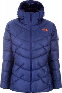 Куртка пуховая женская The North Face Supercinco