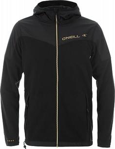 Джемпер мужской ONeill Olympic Oneill
