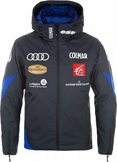 Куртка утепленная мужская Colmar Moonlight
