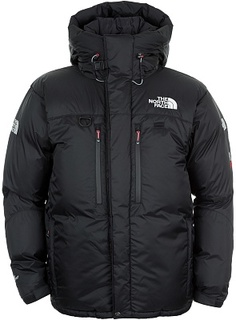 Куртка пуховая мужская The North Face Himalayan, размер 46-48