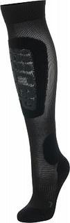 Гольфы женские CEP progressive+ ski race socks 2.0, 1 пара
