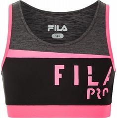 Бра для девочек Fila