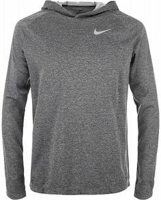 502941d7 Мужские свитеры Nike в Самаре – купить свитер в интернет-магазине ...