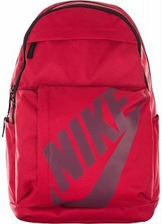 Рюкзак женский Nike Sportswear Elemental