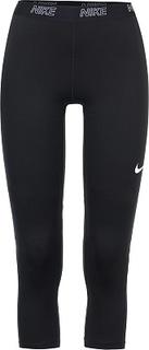 Бриджи женские Nike Victory