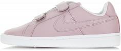 Кеды для девочек Nike Court Royale