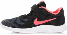 Кроссовки для девочек Nike Revolution 4, размер 22.5