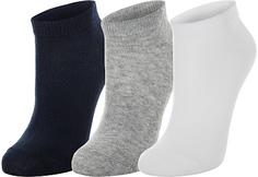 Носки для мальчиков Wilson, 3 пары