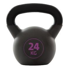 Гиря, 24 кг 1026-240 Torneo