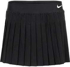Юбка-шорты для тенниса женская Nike Victory