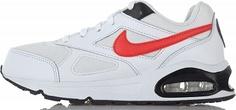 Кроссовки для мальчиков Nike Air Max Ivo