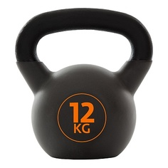 Гиря, 12 кг 1026-120 Torneo