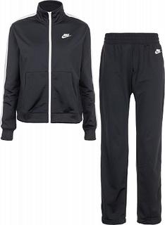 Спортивный костюм женский Nike Sportswear, размер 40-42