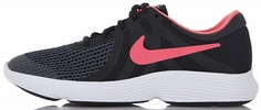Кроссовки для девочек Nike Revolution 4