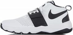 Кроссовки для мальчиков Nike Team Hustle D 8