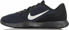Кроссовки женские Nike Flex TR 7 Premium