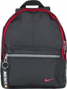 Рюкзак для мальчиков Nike Classic