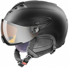 Шлем Uvex 300 Visor