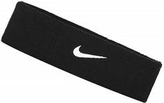 Повязка Nike Swoosh