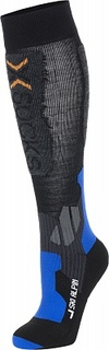 Гольфы X-Socks Ski Alpin, 1 пара, размер 35-38