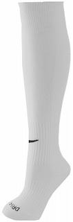 Гетры мужские Nike Classic Soccer, размер 29-33