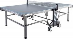 Теннисный стол всепогодный Kettler Outdoor 10