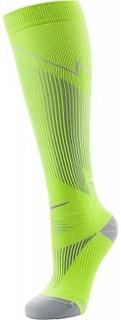 Гольфы мужские Nike Elite Compression Over-the-Calf, 1 пара
