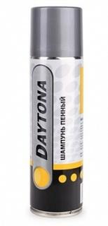 Велосипедный шампунь Daytona