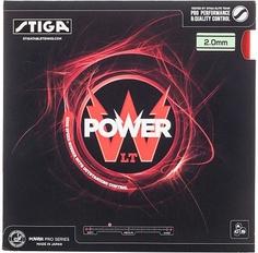 Накладка для настольного тенниса Stiga Power LT